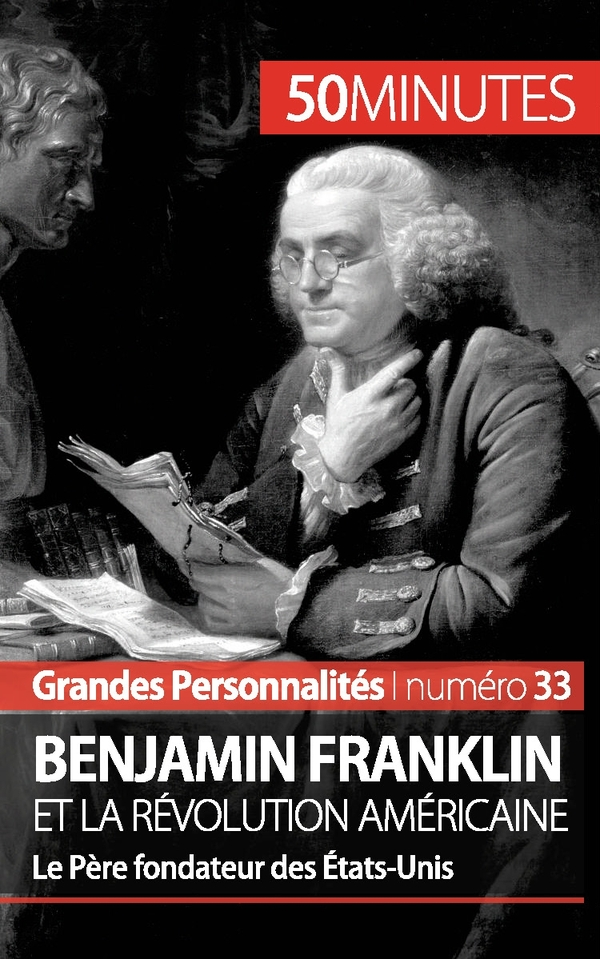 benjamin-franklin-etats-unis