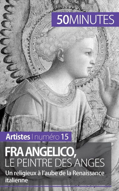 Fra Angelico, le peintre des anges