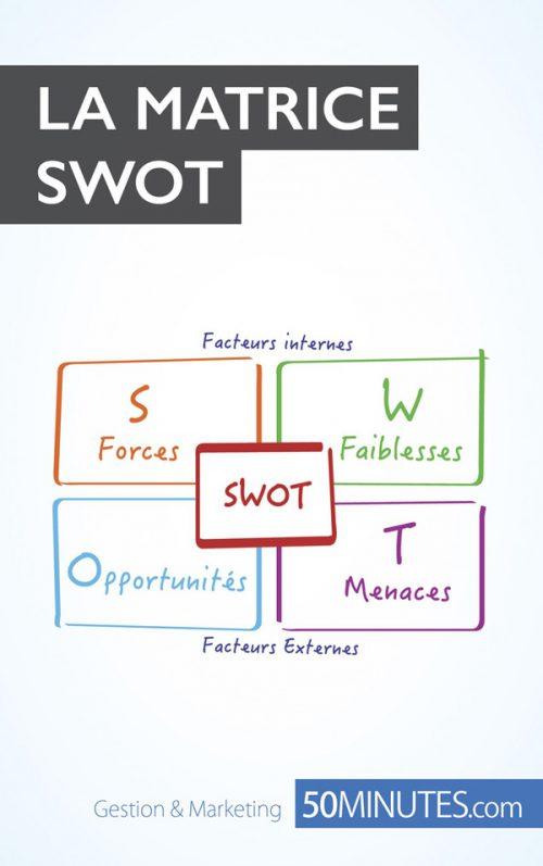 La Matrice SWOT