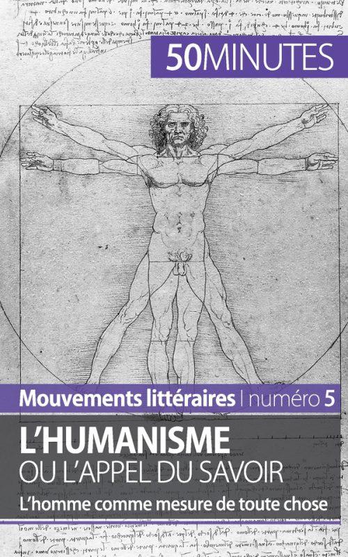 L'humanisme ou l'appel du savoir