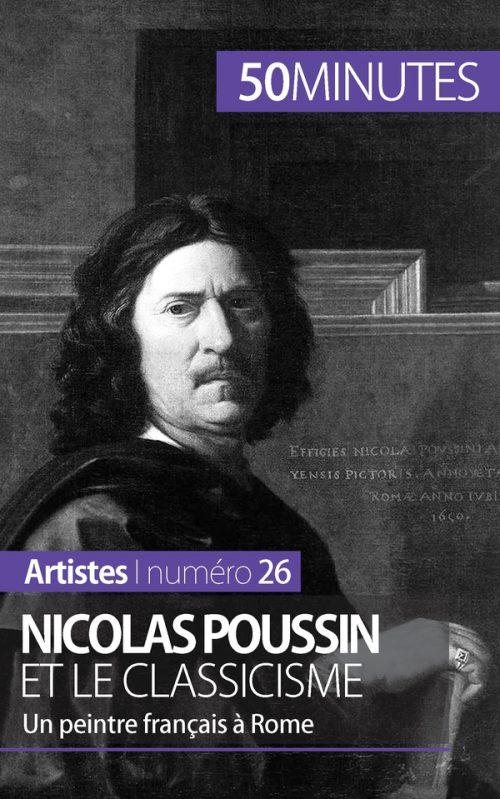 Nicolas Poussin et le classicisme